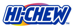 HI-CHEW UK